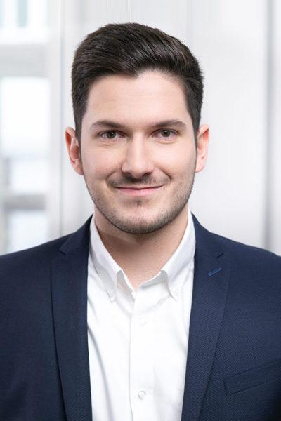 Fabian Ebner