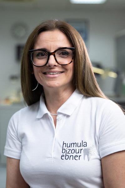 Tamara Linke