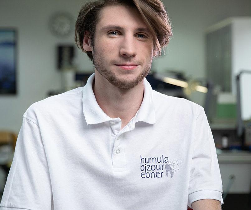 Sebastian Rathner